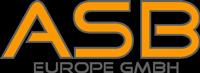 asb-europe-gmbh